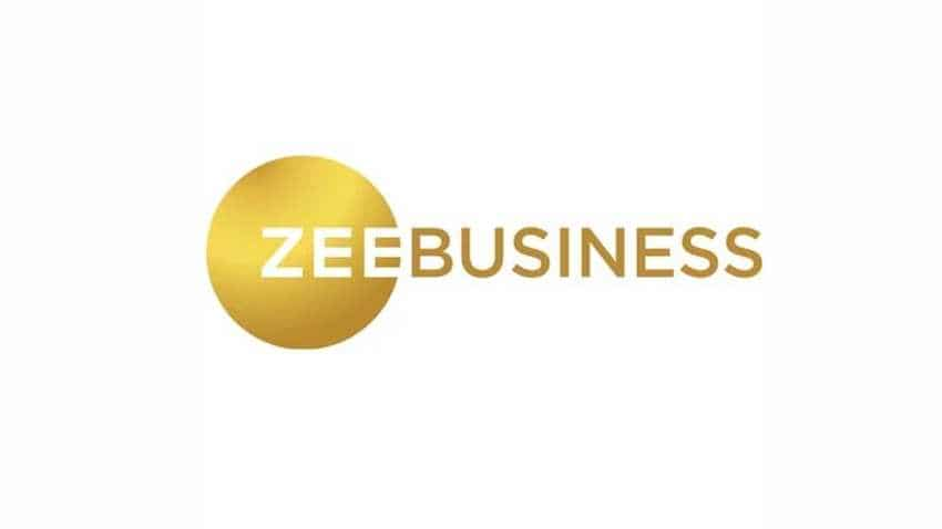 Zee Business-SAP Dare to Dream event: 30 CXOs, industry experts set to attend empowering platform for SMEs
