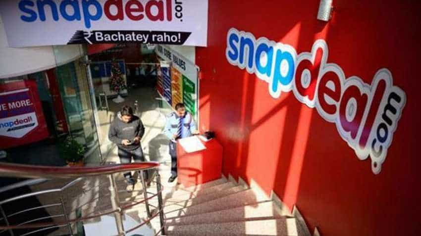 Snapdeal is hiring! E-commerce platform to give jobs to these many engineers this year