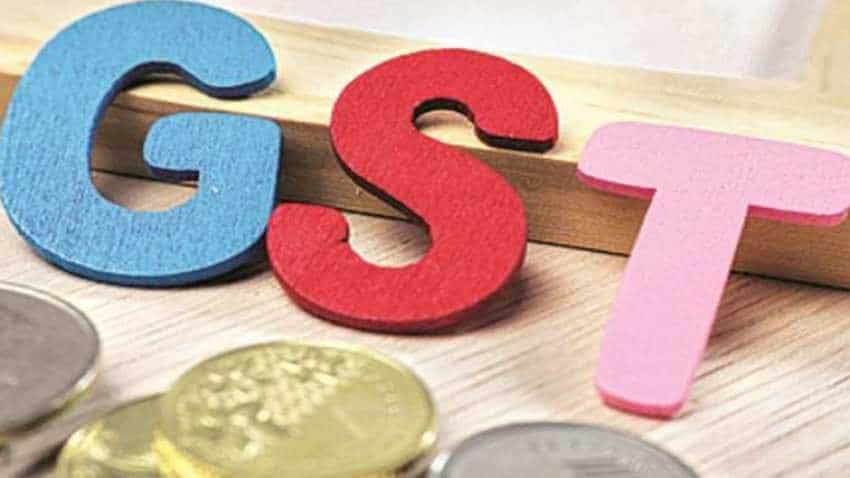 GST Alert: Have business with turnover over Rs 2 crore? Start filing GST audit reports for FY18 now