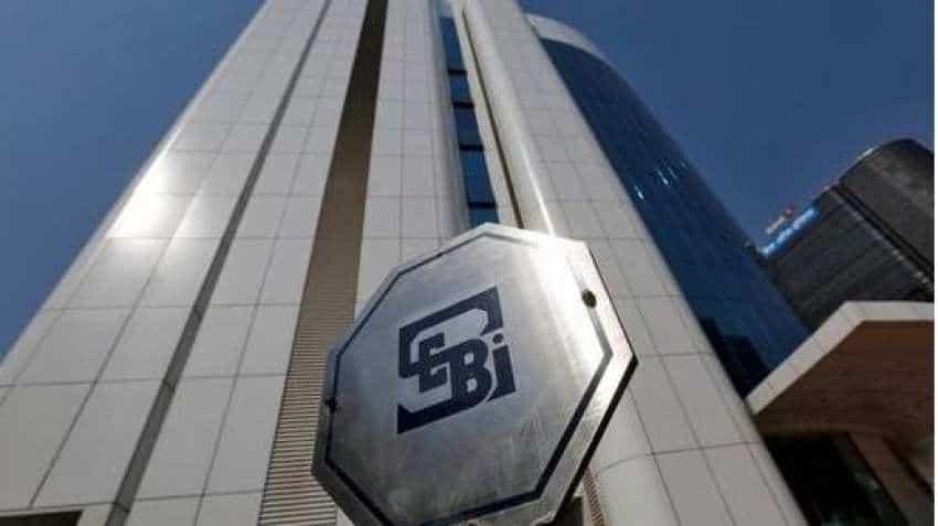 Shriram Properties IPO: Sebi gives nod