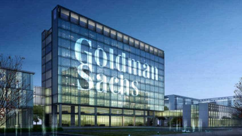 Goldman Sachs investors unmoved by its sweeping operational overhaul offer