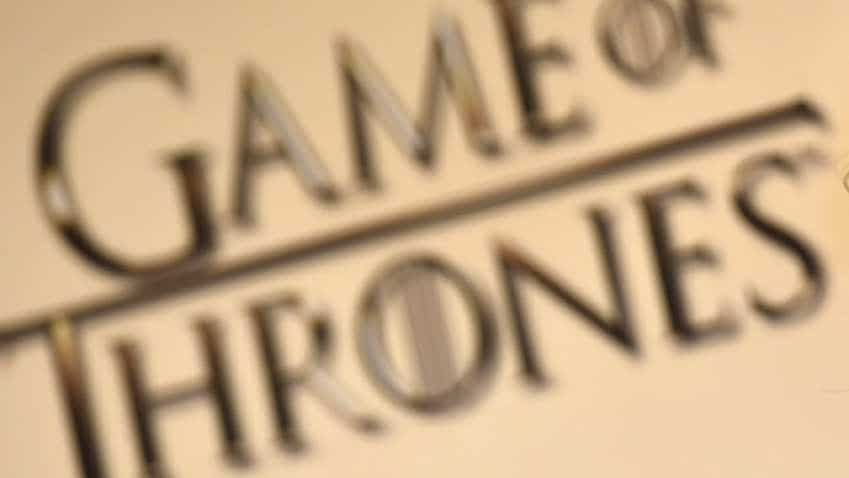 'Game of Thrones' premiere draws record 17.4 million U.S viewers, HBO says