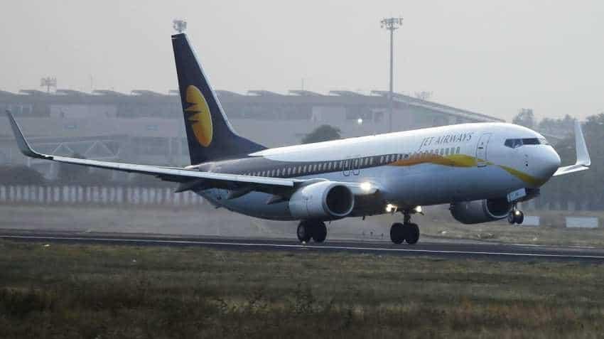 Jet Airways staff hopeless, sentiment hits lowest