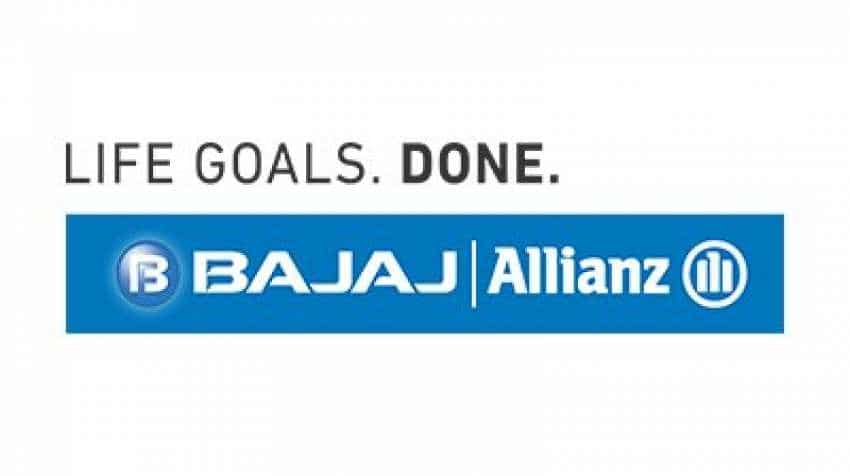 Bajaj Allianz Life LongLife Goal: Check key features of this whole life insurance plan