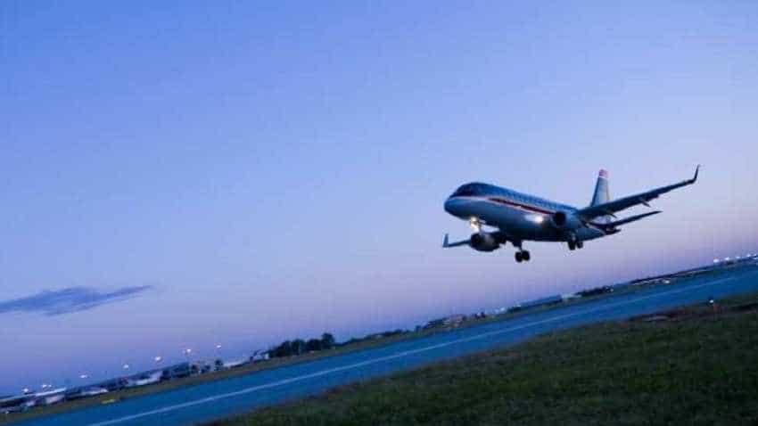 Rising airfares: DGCA meets airlines; to engage with them for appropriate action
