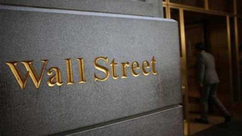 Global Markets: Dow Jones, Nasdaq rise on Johnson & Johnson, tech stocks gain; Bank of America Corp declines 2.2%