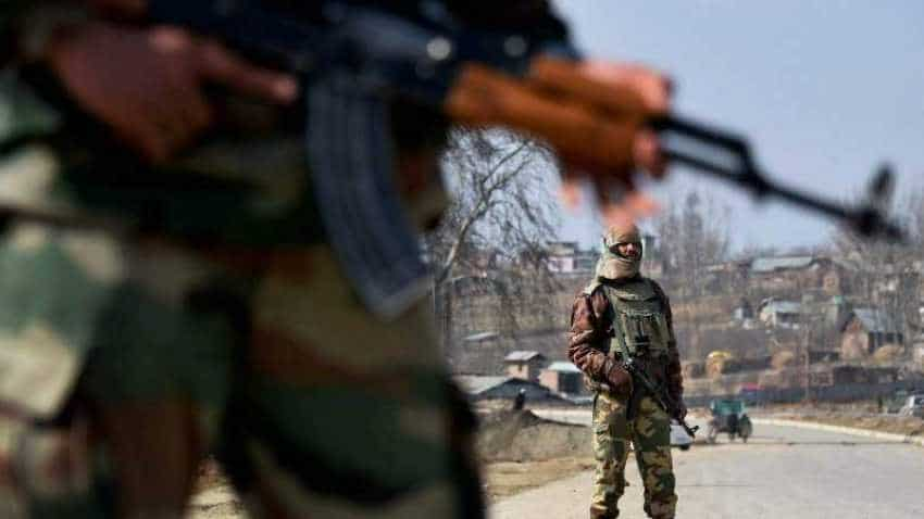 Post Pulwama, Narendra Modi government grants more financial powers to 3 services to buy weapons
