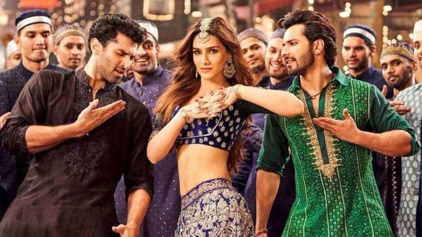 Kalank box office collection: 5 reasons that may boost Varun Dhawan, Alia Bhatt, Sanjay Dutt movie; whopping Rs 100 cr eyed