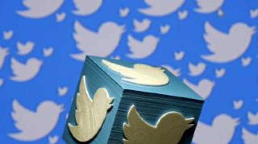 Twitter set to launch new feature in June that will empower users