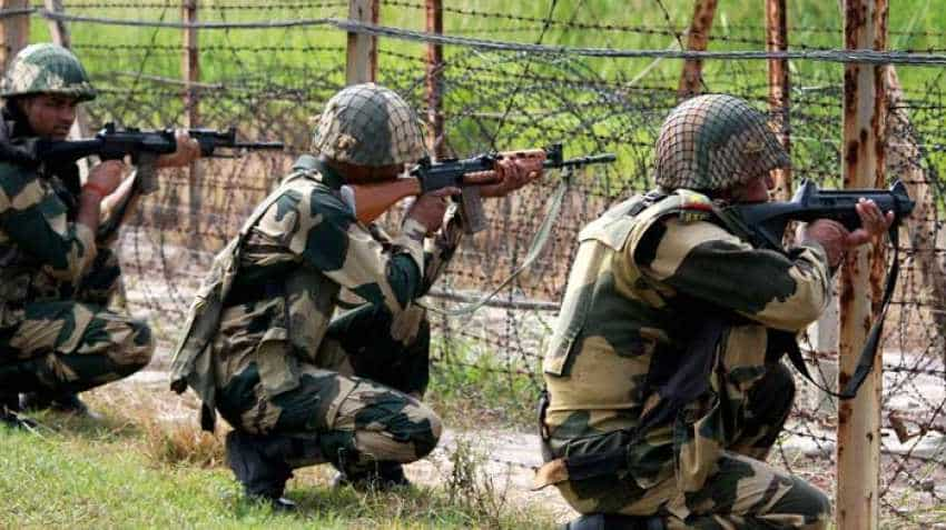 BSF Recruitment 2019: 1072 head constable posts vacant, apply from May 14 - Check eligibility, notification