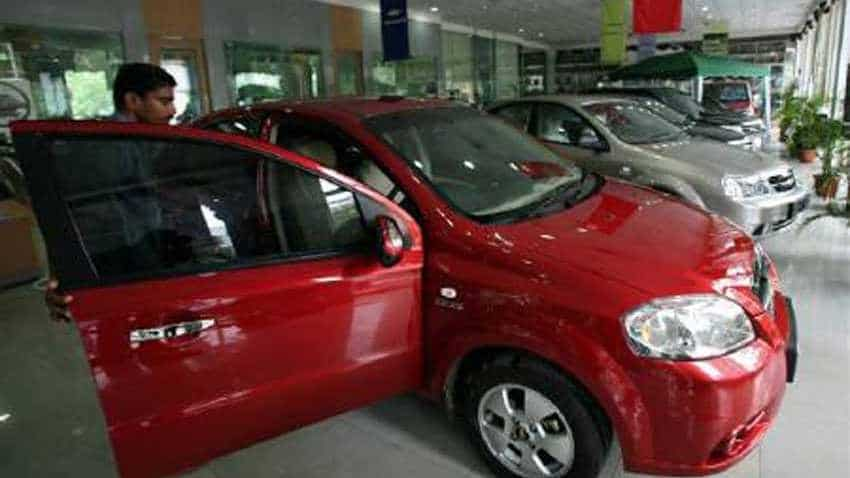 Buying a new car on loan: Should you go for used vehicle or rent one? Find out now