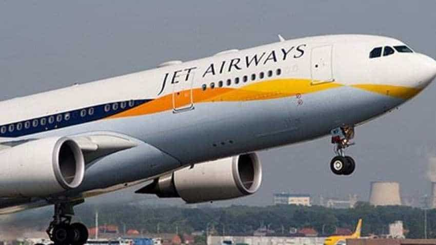 Will support Jet Airways resolution process: Aviation ministry
