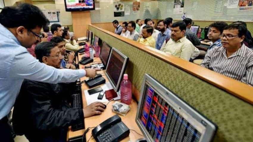 Stocks in Focus on April 18: Reliance, Jet Airways and Mindtree; here are the 5 newsmakers of the day