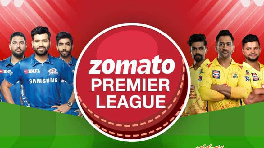 IPL fever! Four million people play Zomato Premier League, win over Rs 8 crore