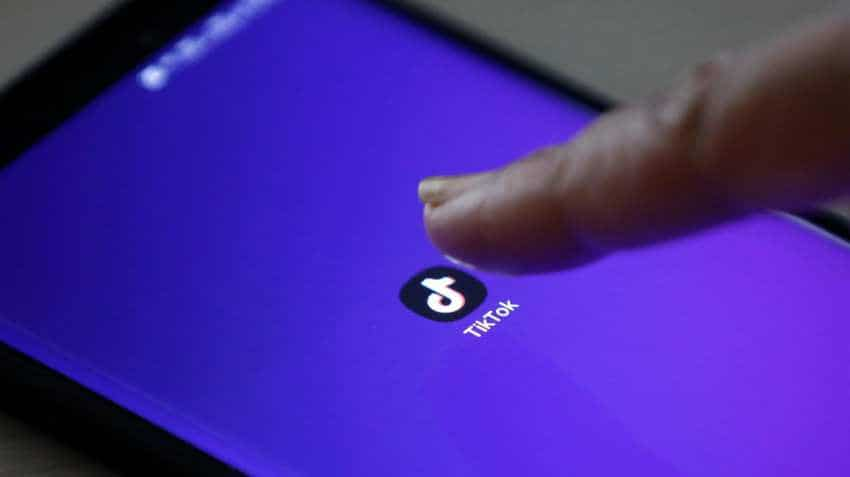 Why TikTok is no longer available on Google Play Store, App Store