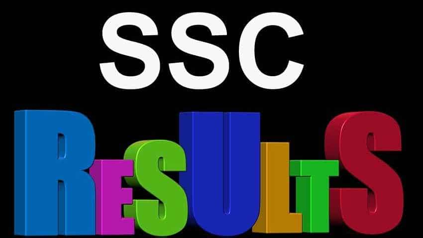 SSC Stenographer Group C, D Exam 2018 result declared at ssc.nic.in; here's how to check your marks