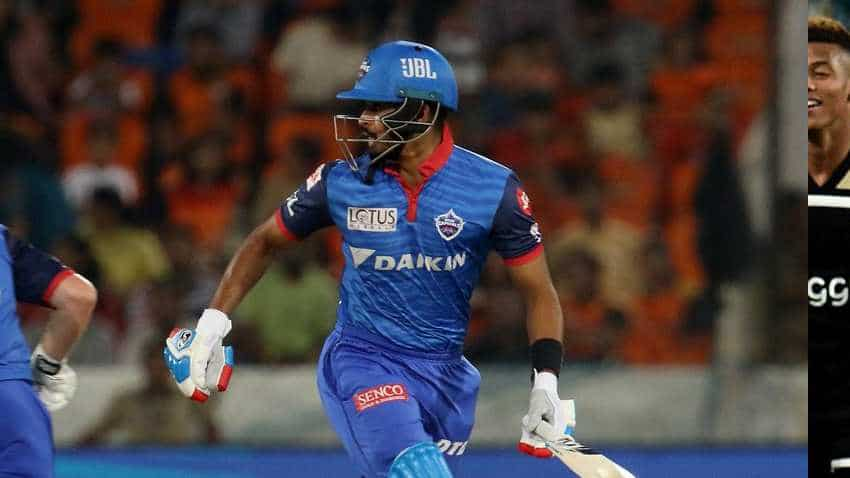 Delhi Capitals vs Mumbai Indians, IPL 2019: Going to watch match at Kotla today? This is when last metro train will leave station