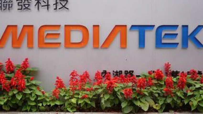 Jobs alert! MediaTek to hire 800 people in India