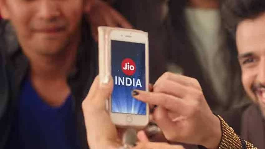 RJio Results: Big milestone! Reliance Jio becomes the fastest telco to reach 300 subscribers globally!