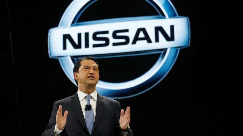 Hyundai Motor appoints former Nissan executive Jose Munoz as new COO