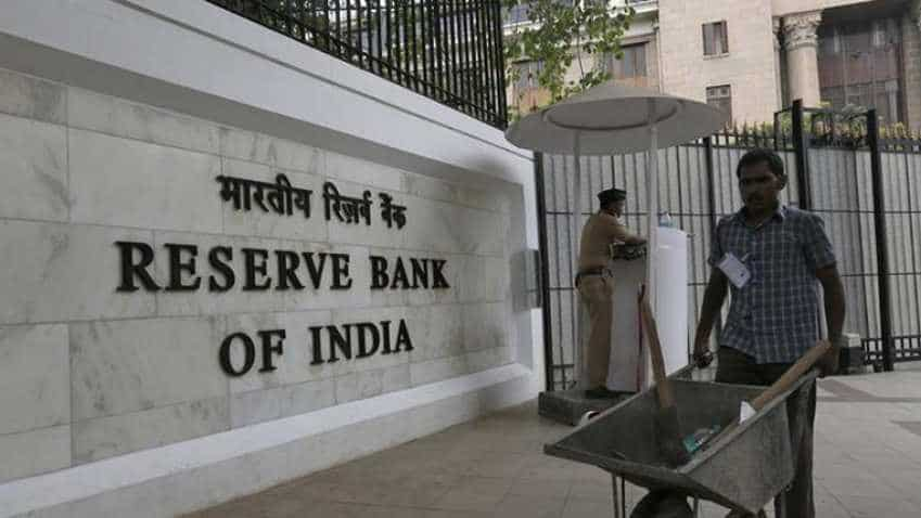 RBI proposes to allow fintech start-ups to test regulatory sandbox