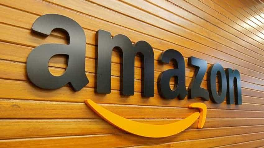 Amazon launches ad-supported music streaming service