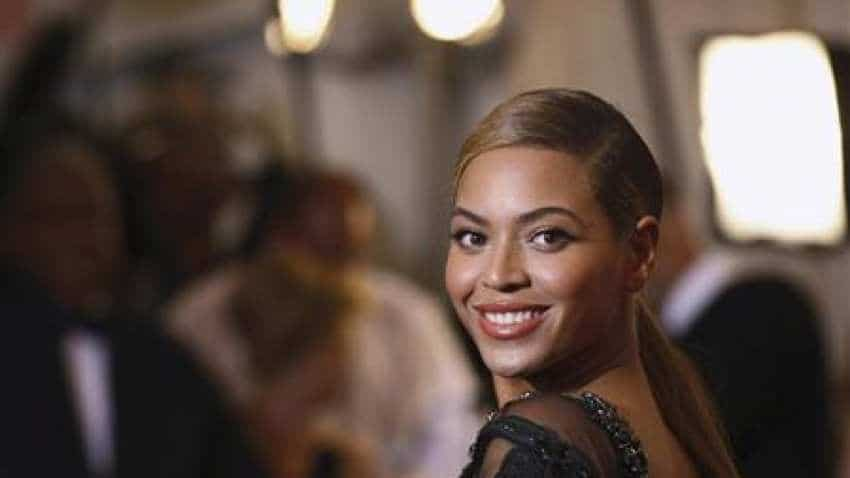 Rs 416-crore deal! Netflix signs Beyonce Knowles for this amount