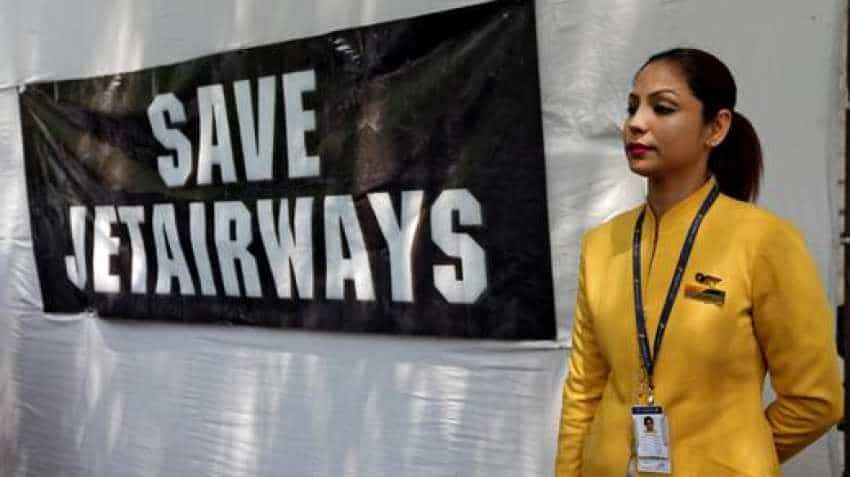 In Jet Airways collapse, lesson for Air India: 'Privatisation can't ensure efficiency, profitability'