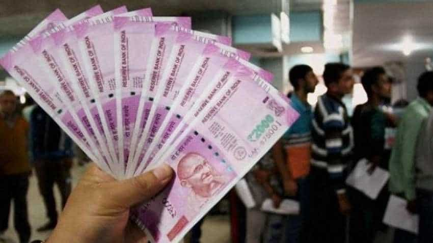 How to get Employees' Provident Fund (EPF) passbook online: Step by step guide