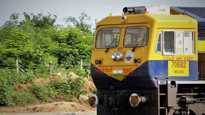 Become authorised IRCTC ticket booking agent, earn good commission