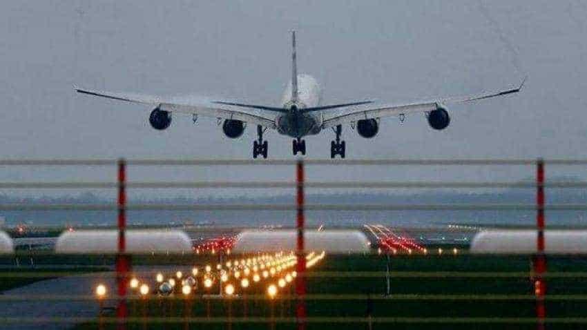 Jewar Airport impact? Millennials prefer buying home in Noida