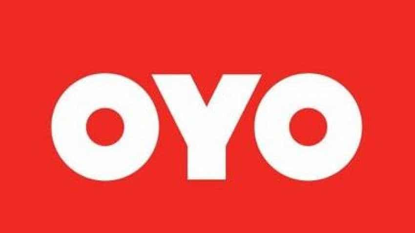 OYO Near You: OYO unveils new initiative for customers
