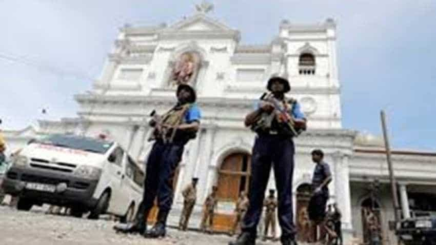Aviation: Travel companies offer relief for bookings to Sri Lanka in wake of Colombo blasts