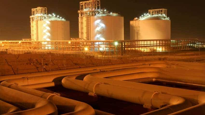 End to Iran sanction waivers only bullish for oil prices in short term: Barclays