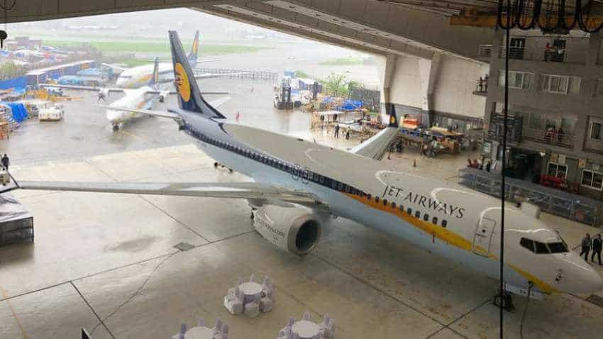 Airfares to rise on Jet Airways shutdown? This is how SpiceJet, Indigo, Vistara, GoAir, AirAsia look to make most of situation