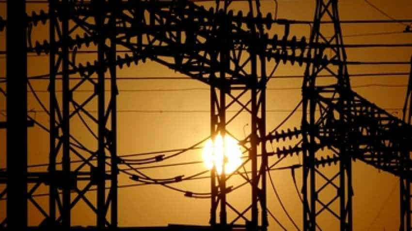 Tata Power signs an agreement with Maharashtra company to sell 32 MW operating wind assets