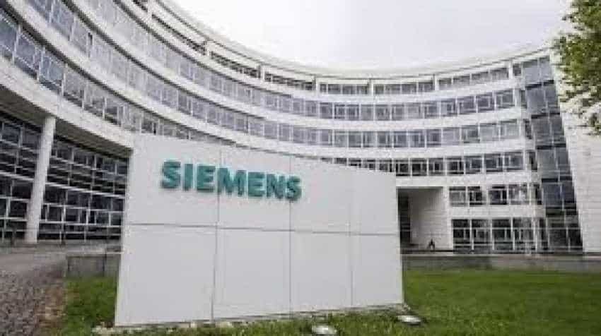 Siemens bags contract from PowerGrid to modernise HVDC link in MP