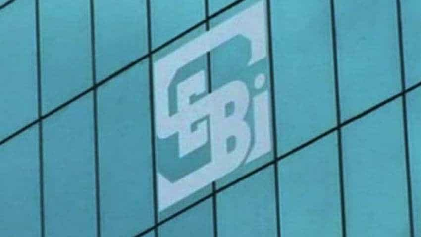SEBI slaps Rs 30 lakh fine on Geojit Financial Services for violating stock broking norms