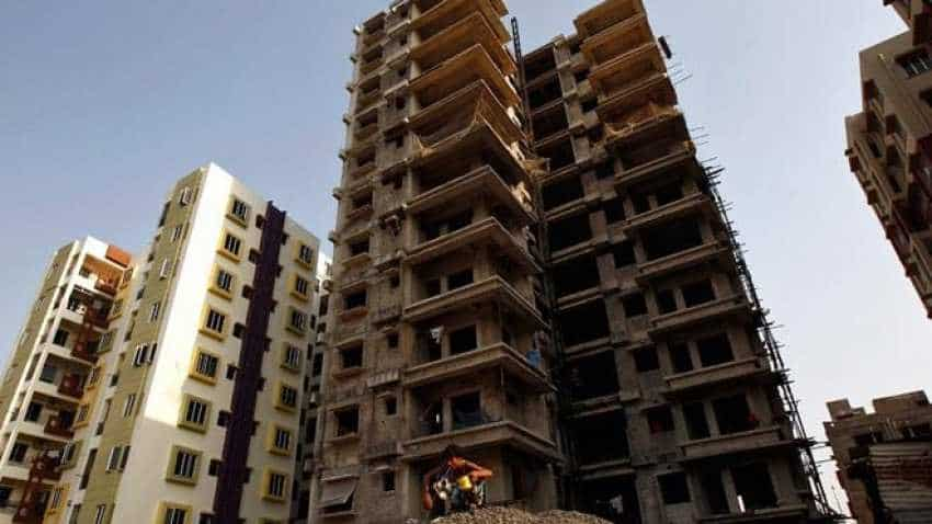 Ready-to-move-in flats preferred choice for buyers; demand for new launches improves: Anarock