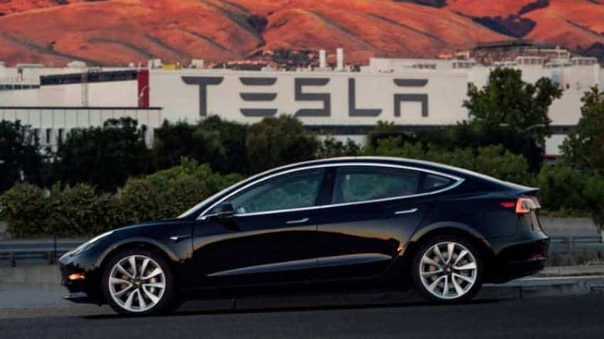Tesla Model S, Model X ranges get major upgrades