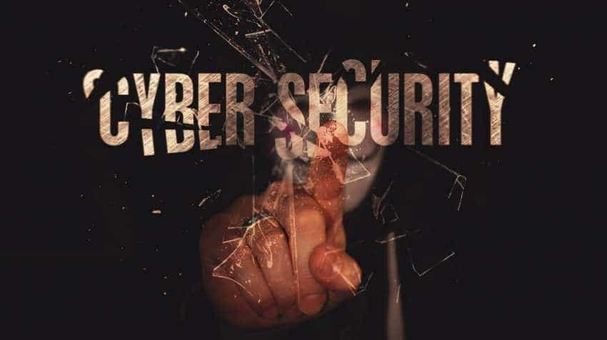 Digital India move! Quick Heal honcho Sanjay Katkar provides top 5 tips to protect your business from cyber threats