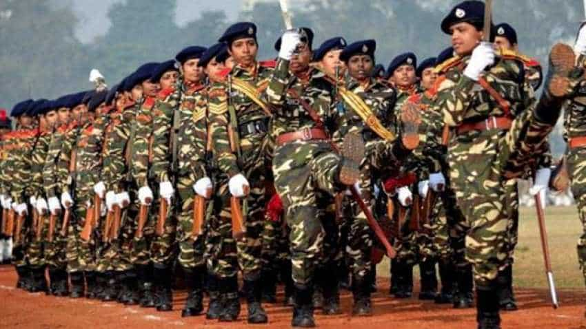 Indian Army Recruitment 2019: Jobs announced for female candidates; check details