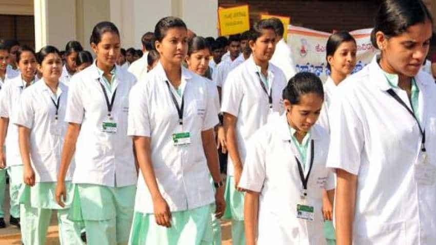PGIMS Rohtak Recruitment 2019: Apply for 976 Staff Nurse, Clerk, Steno-typist, other posts at pgimsrohtak.nic.in