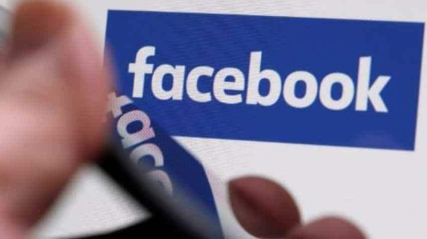 Facebook upbeat on growth of digital payments in India, actively working on WhatsApp Pay