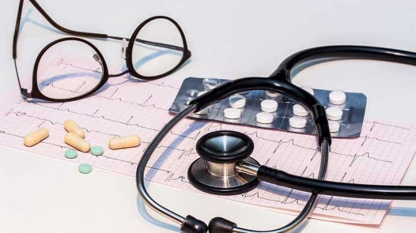 Health Insurance+Accidental Plan - Here is why this is a must-have combo