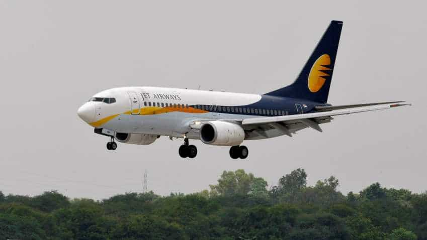 Jet Airways stake sale: Airline may hit substantial ownership and effective control clause