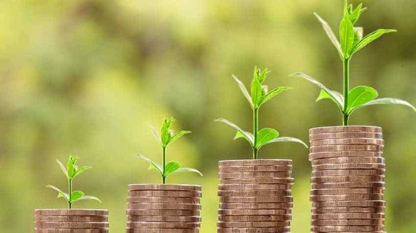Mutual Funds SIP Analysis: Small Cap vs Mid Cap vs Large Cap Funds - Where to invest and why? Knowledge tank here
