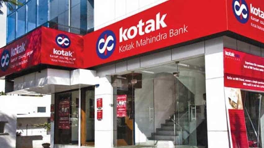 Kotak Mahindra Bank subsidiary exits Matrix Business Services, sells 19.77 pc stake for Rs 10 cr