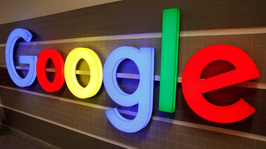 Google exempt from back taxes of 1.1 billion euros in France, Appeals Court confirms