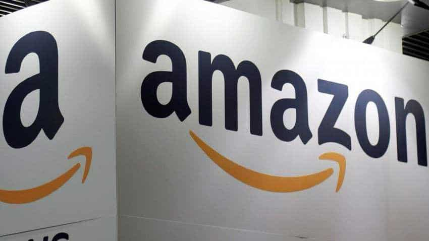 Amazon raises spending to accelerate Prime delivery speed to one day